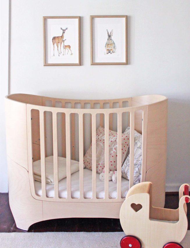 SoE Wall Print Artworks , Nursery Decor, Nursery Prints